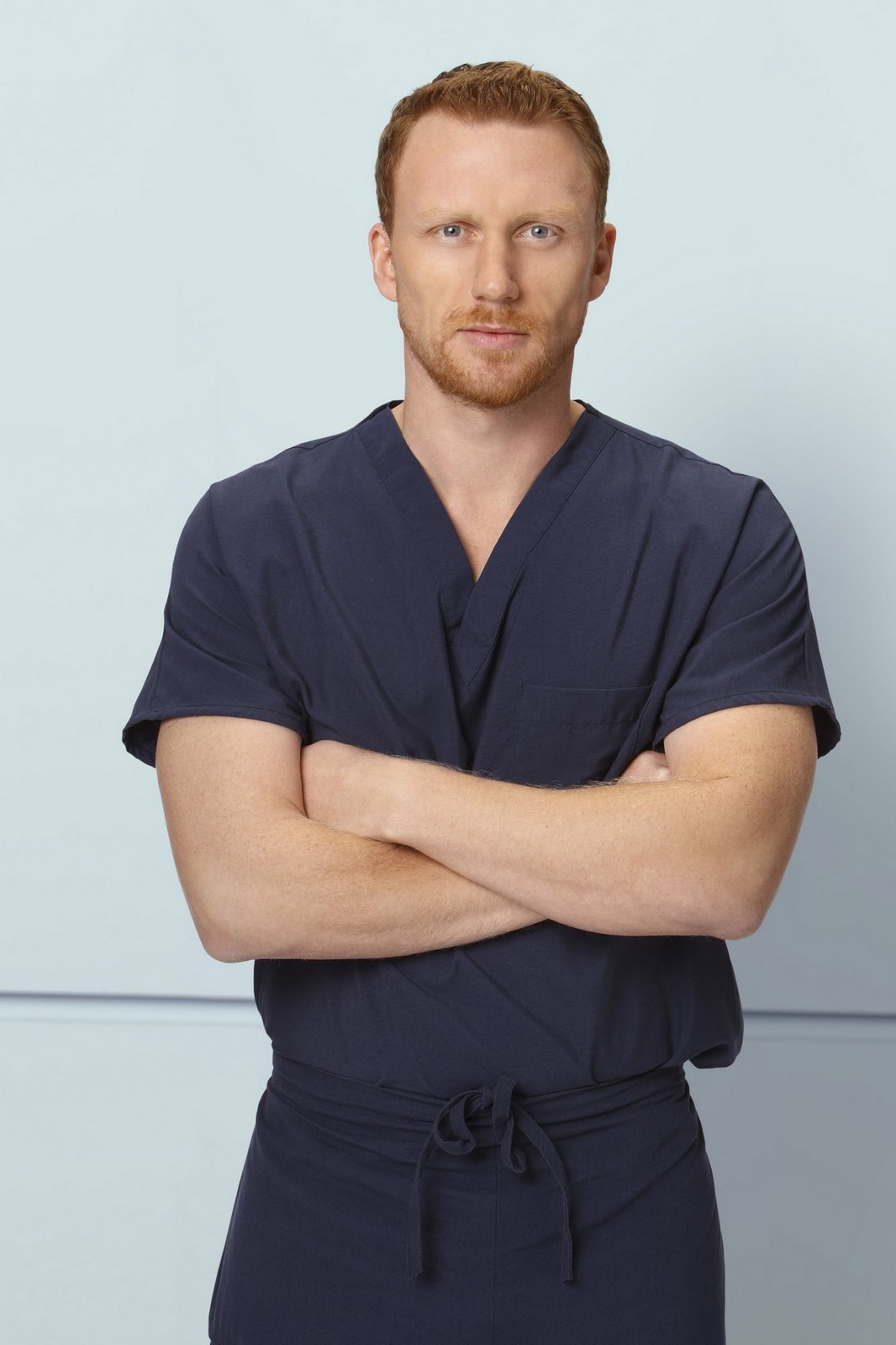 http://1.bp.blogspot.com/-TX2vn_d2gUo/To8FGqmkRjI/AAAAAAAAAnY/_b82-K_dyGw/s1600/Owen-Hunt-is-Official-D-greys-anatomy-4480459-1066-1600.jpeg