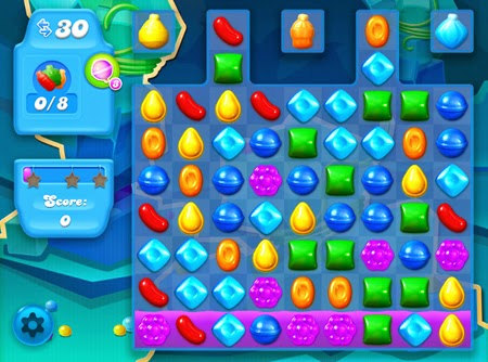 Candy Crush Soda 52