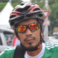 Puncak Bikers Rider