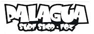 PALAGUA SURF SHOP (FOZ,LUGO) 982132337