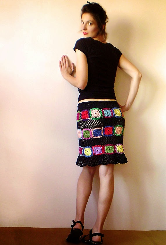 https://www.etsy.com/listing/102785811/womens-skirt-black-with-multicolor?ref=favs_view_1