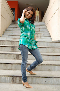 Actress Samantha Latest Picture Gallery from Baana Kaathadi  0018.jpg