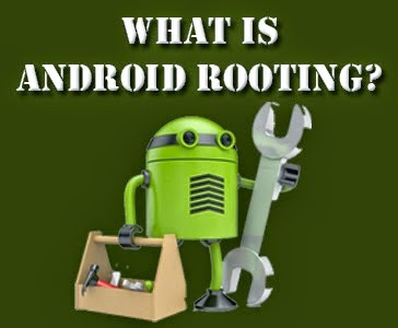 7 Ways To Root Android Phone Without PC