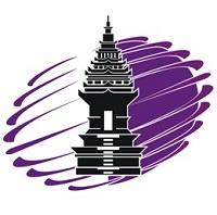 Logo PT Pengembangan Pariwisata Indonesia (Persero)