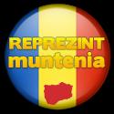 Reprezint Muntenia in recensamantul Bloggerilor