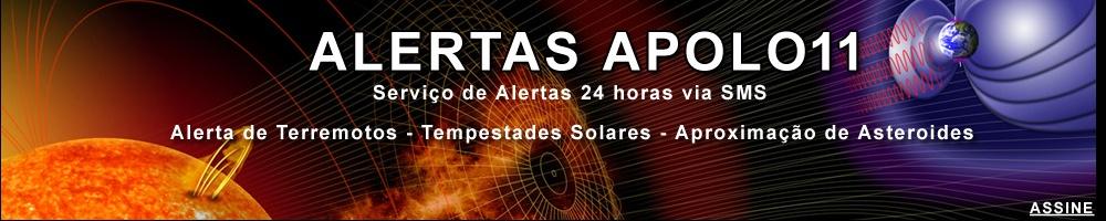 ESPAÇO, CIÊNCIA E TECNOLOGIA