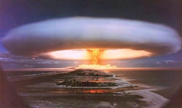 rusia-bomba