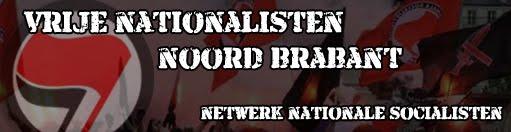 Vrije Nationalisten Noord Brabant