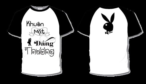 ao-khuon-mat-dang-thuong