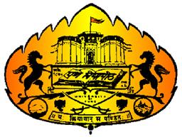 university of pune recruitment teaching associate posts jobs