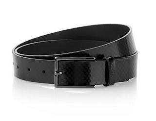 """""""Hugo Boss Belts"""""""