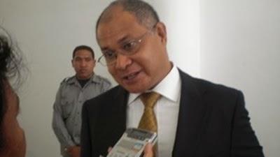 Bankada parlamentares seidauk hatene kona ba karta husi Tribunal