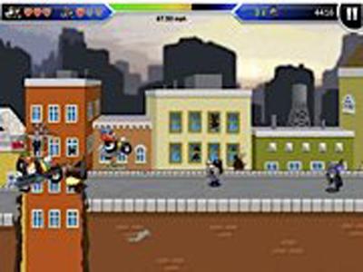 online play racing games free racing games free online