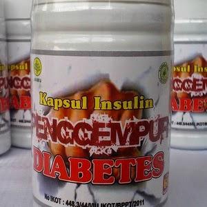 http://www.medikaherbal.com/2014/05/kapsul-daun-insulin-herbal-lampung.html