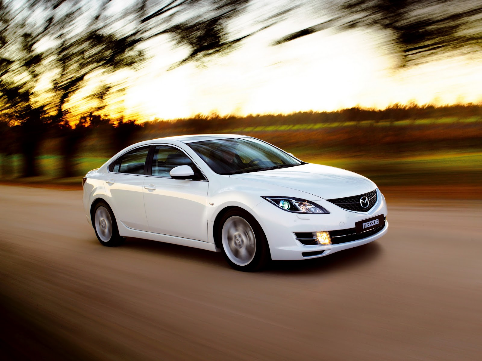 Super+Cars+%285%29 41 Gerçek HD Masaüstü Süper Araba Resimleri