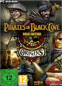 pirates of black cove gold edition pc cover Pirates of Black Cove Gold Edition PROPHET