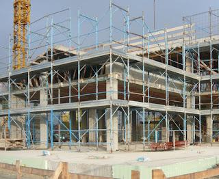 Acquisto casa in costruzione - Costi per acquisto casa ...