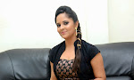 Anasuya Latest Photos at Legend Audio Release-thumbnail