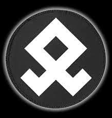 nazismo - verdades e mentiras