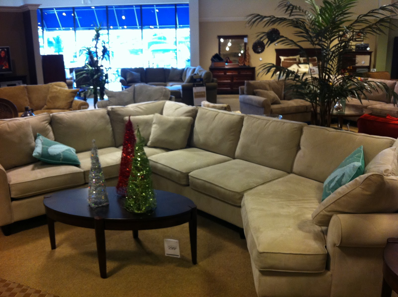 Knoxville Wholesale Furniture Clearance Center
