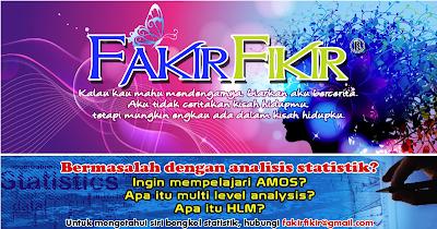 FakirFikir