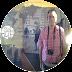 BELGIO | BERINGEN | CRISTIANO LEO