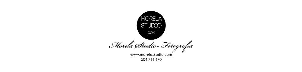 MoREla Studio- fotograf, fotografia ślubna, zdjęcia ślubne, Zielona Góra, Gorzów, Wrocław, Poznań