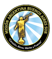 Argentina Buenos Aires South Mission