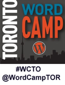 #WCTO