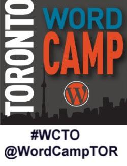 #WCTO