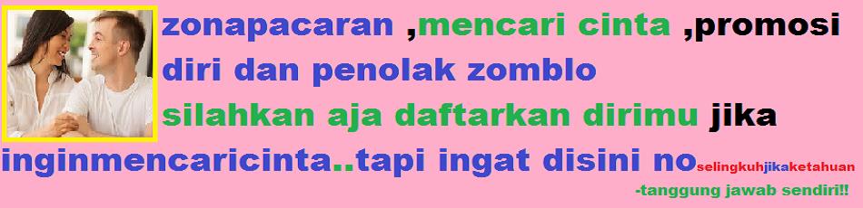 cewek cantik bohai seksi vs cowok ganteng keren indonesia