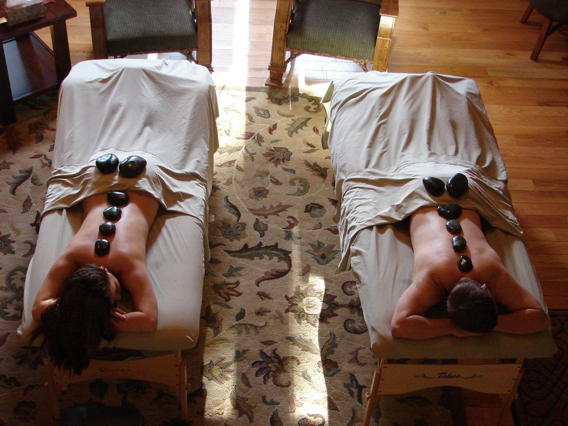 Operação com o membro em modificação sexual