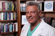 Tom Gioniss stem cell doc