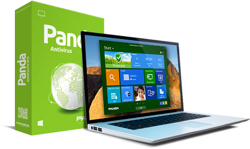 Panda Free Antivirus 15.1.0 Full Free Download