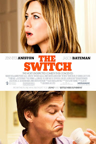 [2010] - THE SWITCH