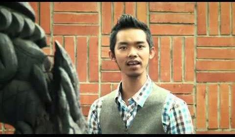 Profil Dodit Mulyanto