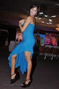Actress Kushi Hot Photos Gallery-thumbnail-27