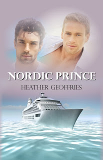 http://www.amazon.com/Nordic-Prince-Heather-Geoffries-ebook/dp/B00BAJG8S8/ref=sr_1_1?s=books&ie=UTF8&qid=1388627050&sr=1-1&keywords=Nordic+Prince