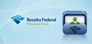 aplicativo-android-pessoa-fisica-receita-federal