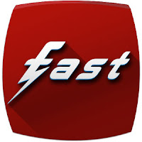 Fast Pro for Facebook v3.0 Apk
