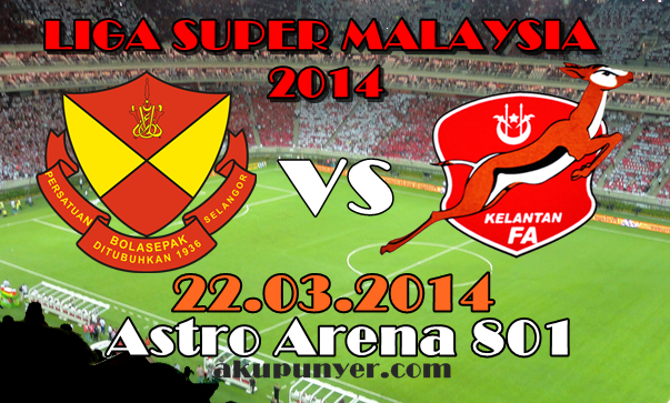 live streaming astro, live streaming astro arena 801, live streaming