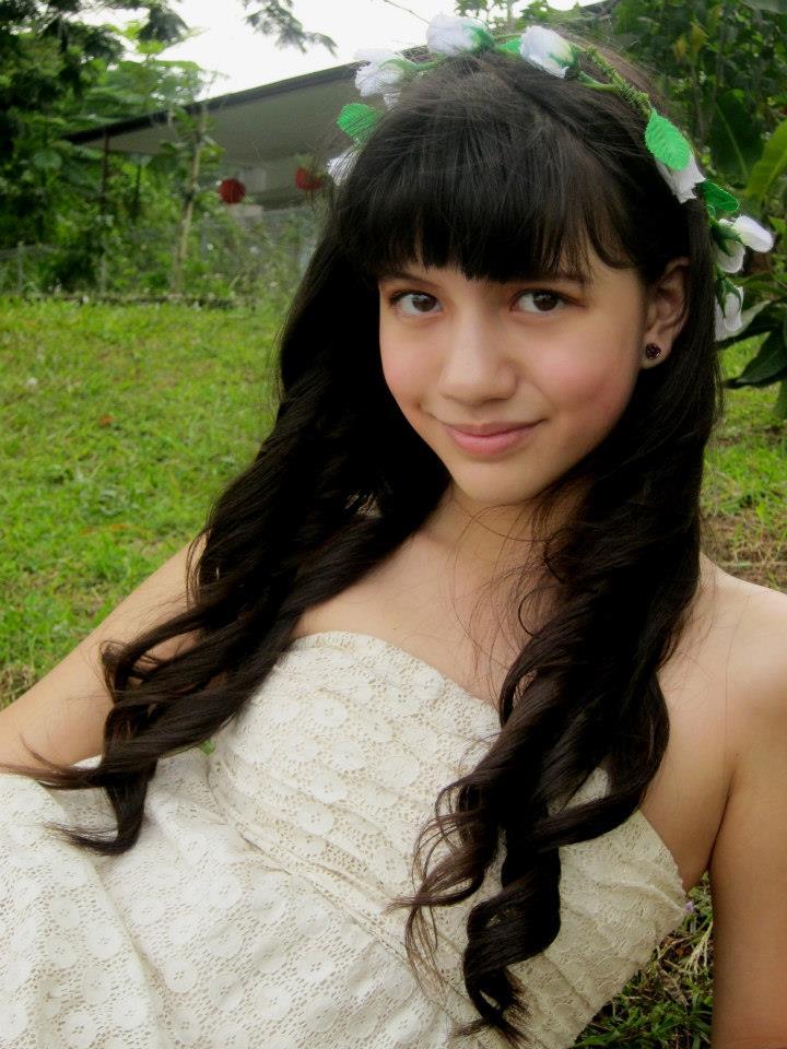 Images of Foto Cassandra Winxs Cantik Terbaru