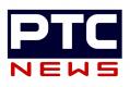 PTC News Logo