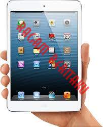 apple-ipad-mini-specs-spesifikasi-harga