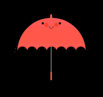http://www.theblueumbrellamakingofholidaycalendar.com/