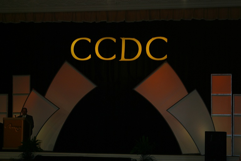 Fred Astaire Dance Studio Blog Day One Sin City And Ccdc