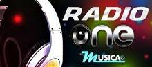 99.3 // RADIO ONE