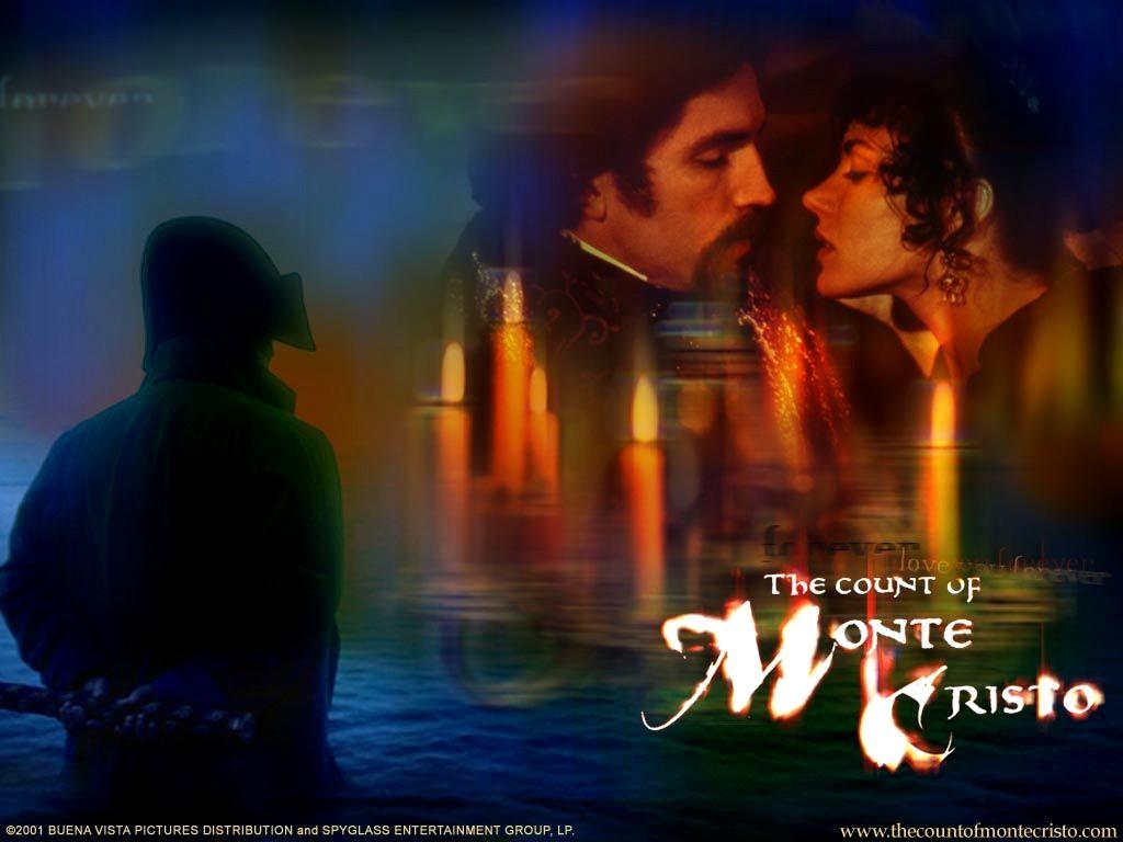 Renato Curse Filme O Conde De Monte Cristo