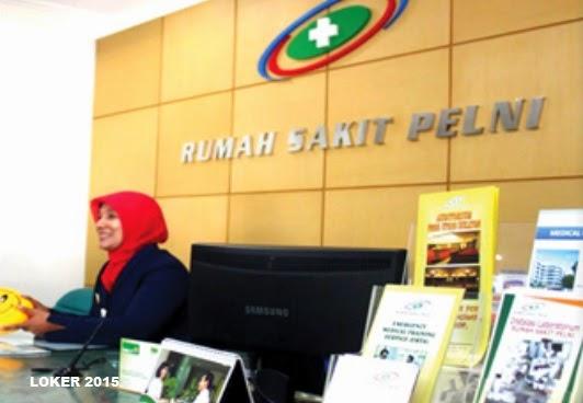 loker pelni 2015, lowongan BUMN Pelni, karir BUMN 2015, Peluang Pelni
