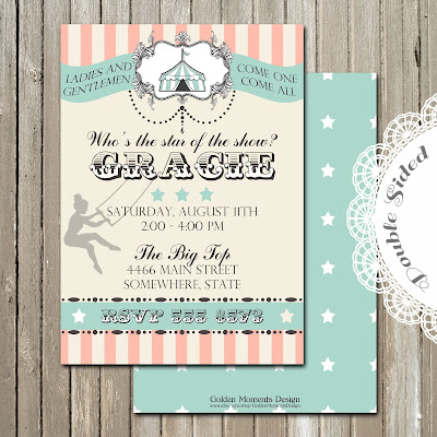 https://www.etsy.com/listing/156551575/printable-invitation-girls-birthday?ref=listing-shop-header-4